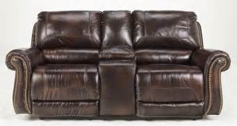 Electric Reclining Leather Sofa Where Is The Best Place To Buy Recliner Sofa 2 Seater
