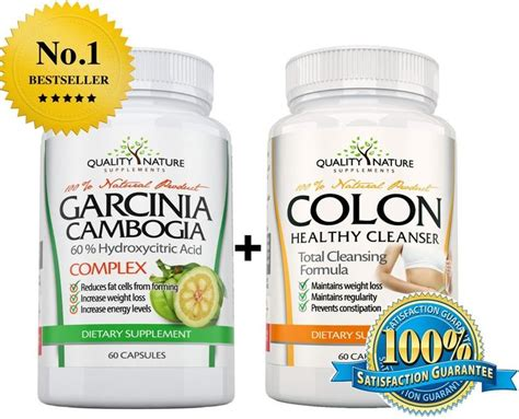 Detox Pills F by Best 25 Colon Cleanse Pills Ideas On How To