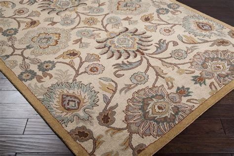 hagerstown rug outlet 6 x 9 by surya wolf and gardiner wolf furniture