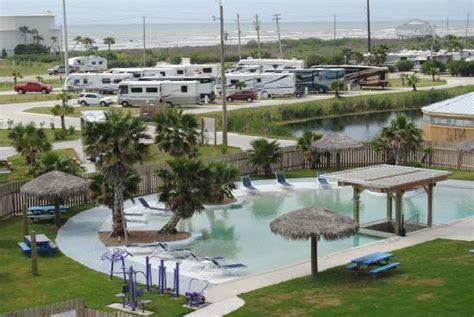 boat trailer rental houston tx jamaica beach rv park jpg