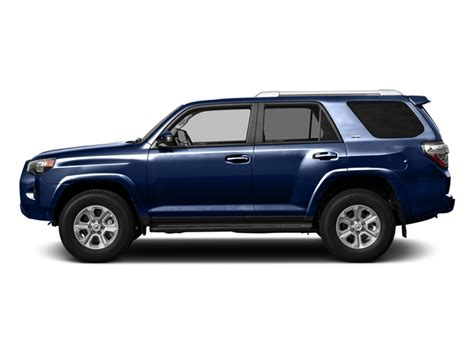 New Toyota 4runner For Sale 2016 Toyota 4runner For Sale In Prince George Bc New