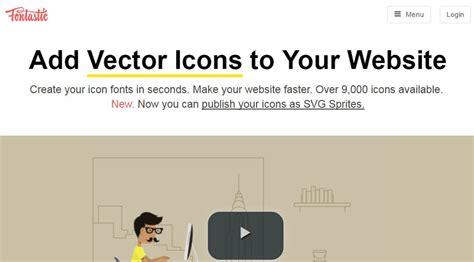 10 best images of log font generator online free top 10 best free font generator online