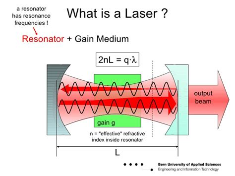 laser gain diodes laser diodes gain medium 28 images we gather here today to join lasers and anti lasers