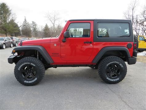 jeep wrangler unlimited 33 inch tires wrangler jk 33 inch tires and lift autos post
