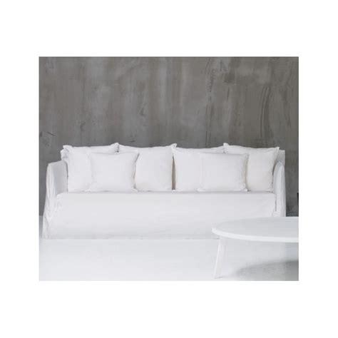 gervasoni ghost sofa price sofa gervasoni ghost 12 design paola navone progarr