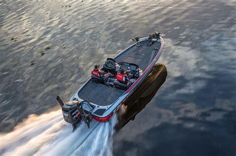 nitro boats tournament shirts nitro performance fishing boats upcomingcarshq