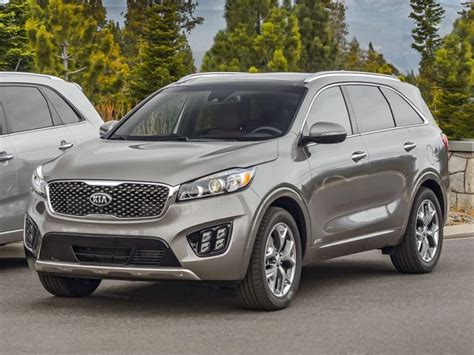 kia sorento recall kia sorento recall affects 377 000 cars ny daily news