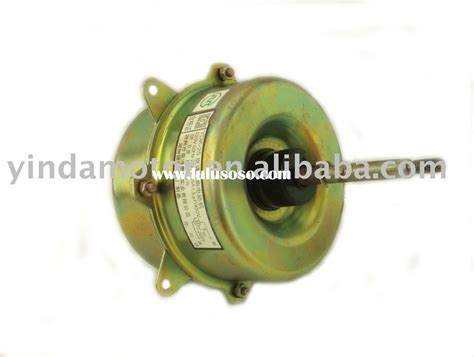 ac fan motor cost air conditioning fan motor for sale price taiwan