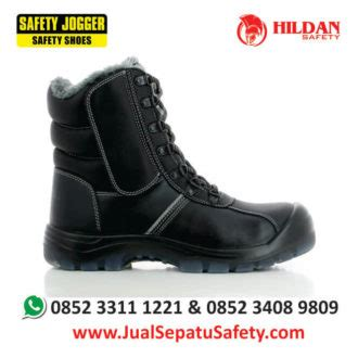 Sepatu Safety Jogger New Mars sepatu boots outdoor jogger nordic jualsepatusafety