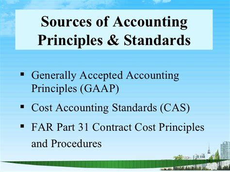 Mba Exchange Cost by The Basics Of Cost Analysis Ppt Mba