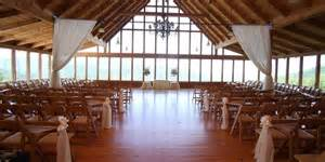wedding venues knoxville tn
