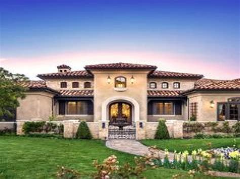 mediterranean style homes pictures mediterranean style home interiors of mediterranean style