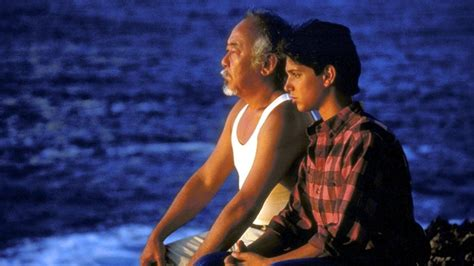 the karate kid 2 2016 starseekercom looking back the karate kid part ii 1986 mauiwatch