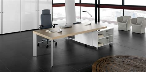 modern office furniture miami trendy cattelan italia usa