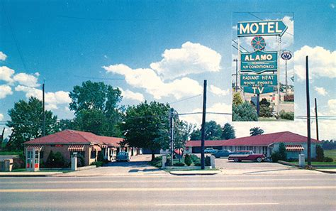 Ohio Judiciary Search Results Homestead Motel East Columbus Ohio Search Results Dunia Pictures