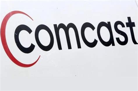 comcast toll free number customer care number phone