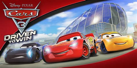 film cars 3 di indonesia www yucatanalinstante com cars 3 www yucatanalinstante com