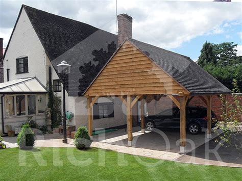 Open Garage Plans by 17 Best Images About Carport On Building