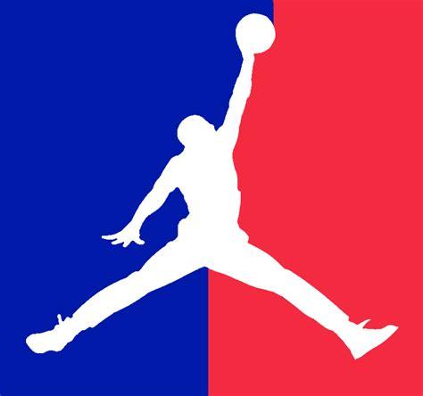 imagenes jordan logo air jordan logo wallpaper hd wallpapersafari