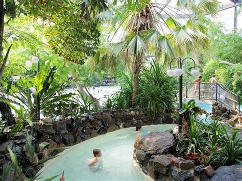 huttenheugte schwimmbad vakantiepark het heijderbos heijen center parcs