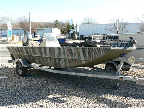 used pontoon boats massachusetts used pontoon boats for sale in massachusetts united states