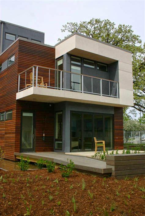 cara membuat fasad rumah fasad rumah minimalis