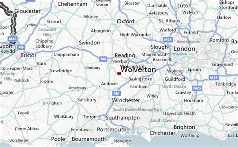 map uk wolverhton wolverton united kingdom hshire weather forecast