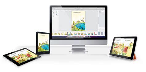 Ebook Stata 5 pubcoder 1 1 creare ebook 232 ancora pi 249 semplice con il