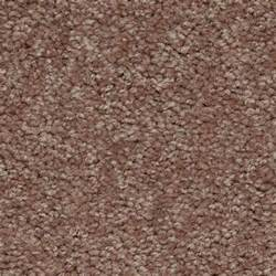 Wholesale Carpets And Flooring by California Discount Carpet Hardwood Laminate And Vinyl
