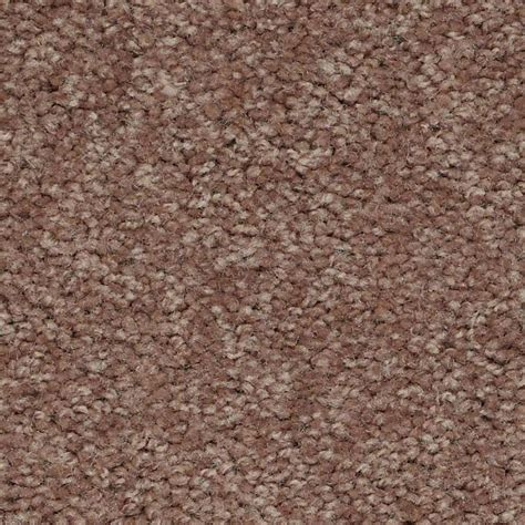 truffle color color 55750 candied truffle discount flooring liquidators