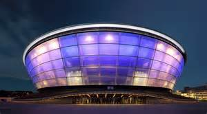 Virtual 3d Home Design Software Download The Sse Hydro Energy Services Project