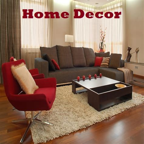 bliss home decor home decor amazon co uk appstore for android