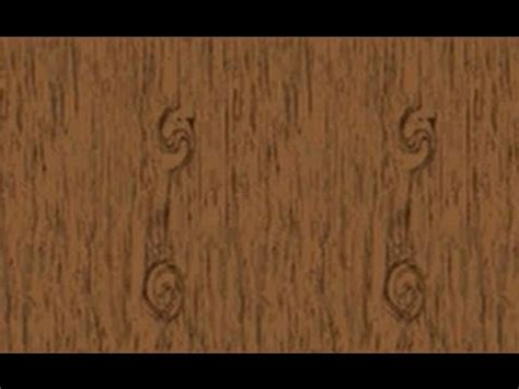 illustrator tutorial wood grain texture glazefolio
