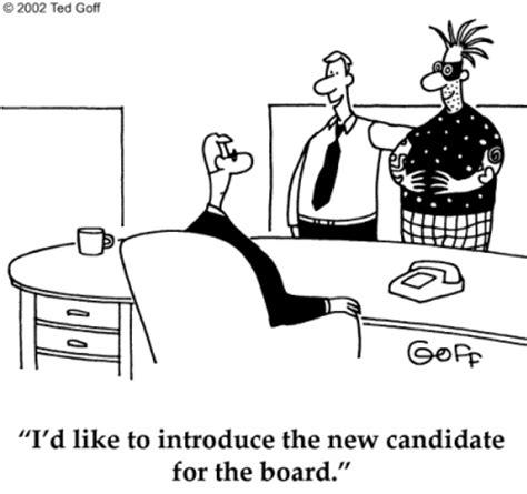 hilarious hoa stories fun fridays board candidate florida association news blog