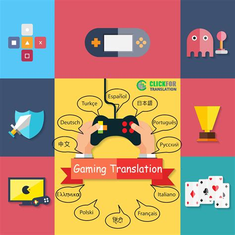 game design benefits what are the advantages of gaming translation services