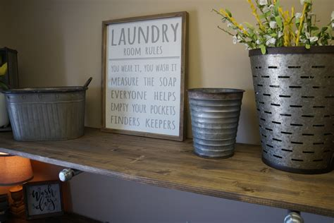 laundry room accessories decor 28 images 10 simple