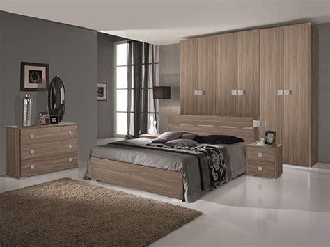 da letto completa usata da letto completa usata da letto completa