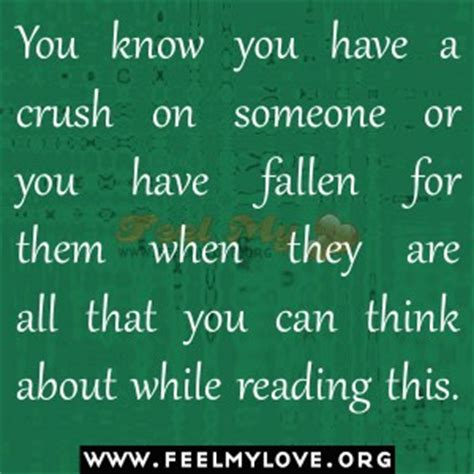 And Them They That Jehovah You by I A Crush On You Quotes Quotesgram