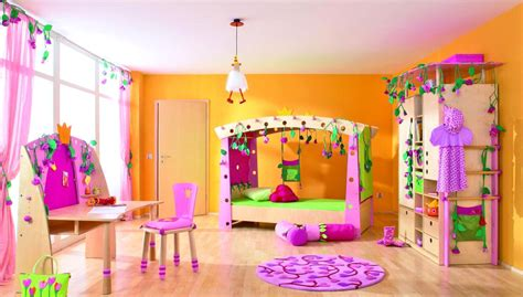 c 243 mo decorar una habitaci 243 n de ni 241 a