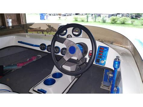jet drive boats for sale in louisiana 1996 mirage jaguar jet powerboat for sale in louisiana