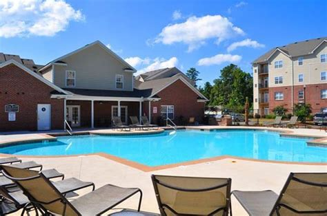 1 bedroom apartments in macon ga north macon ga apartments for rent pavilion at