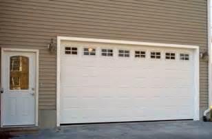 Raleigh garage doors garage door repair raleigh nc 919