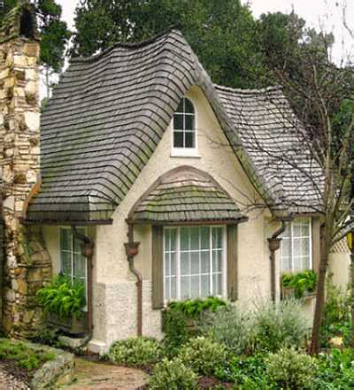 Fairytale Cottage House Plans | fairytale cottages once upon a time