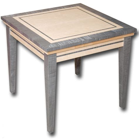 coffee table with stools walmart coffee table with stools walmart home design inspirations