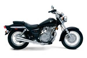 Suzuki 250 Motorcycles Image Gallery Suzuki 250cc