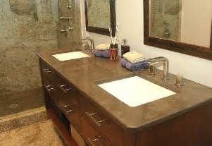 care of marble countertops bathroom granite bathroom decoist