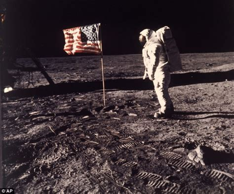 neil armstrong first man on the moon on vimeo never before seen photo shows neil armstrong s face as he