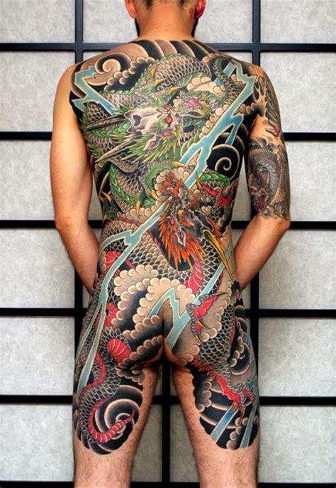 tattoo oriental dragão significado 365 besten yakuza bilder auf pinterest t 228 towierungen