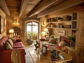appartamenti ultimo dell anno capodanno in baita 2016 ultimo dell anno 2015 in baita