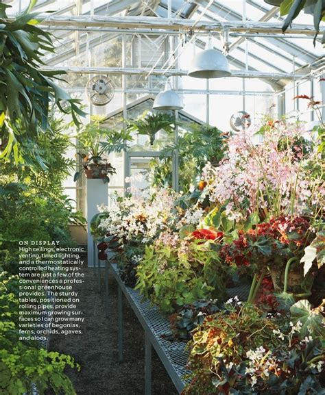 green house interior greenhouse interior gardens greenhouses pinterest